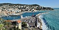 Nice harbour entrance 01.jpg