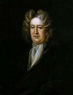 Nicholas Rowe (writer) English poet, writer