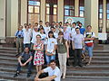 Nickispeaki's photos from Wikiconference Ukraine 2014-07-26 IMG 6880 05.JPG