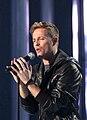 Nicky Byrne 2009.jpg