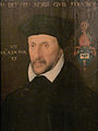 Nicolas Psaume-Musée barrois.jpg