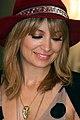Nicole Richie 3, 2012.jpg