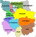 Nicosia local government units.png