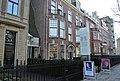Nieuwe Werk, Rotterdam, Netherlands - panoramio (34).jpg