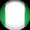 Nigeria-orb.png