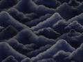 Nightsky bottom (SuperTux).png