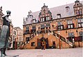 Nijmegen, Holland - panoramio - Eduardo Manchon.jpg