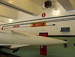 Nike Missile Site SF-88 (3604237123).jpg