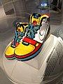 Nike shoes 2.jpg