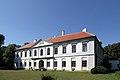 Nikitsch - Schloss.JPG