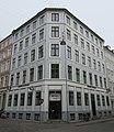 Nikolaj Plads 15 (Copenhagen).jpg