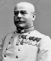 Nikolaus Cena als Generalmajor.png