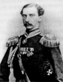 Nikolay Levashov.png