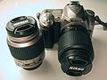 Nikon D50 double kit front.jpg
