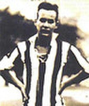 Nilo Murtinho Braga - Image: Nilo Murtinho Braga