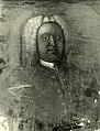 Nils Hansen Nissen (d. 1763) (4534822686).jpg
