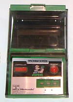 Nintendo - Game & watch - Popeye Panorama PG-92.jpg