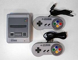 fb4fbbb40243b Nintendo Classic Mini Super Nintendo Entertainment System.jpg