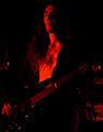 Nirnaeth Gaulhammer Fest 111008 03.jpg