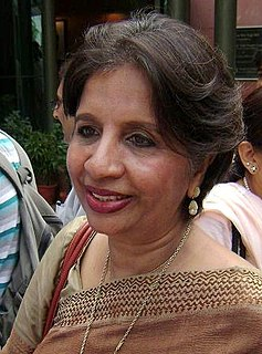 Nirupama Rao Indian civil servant