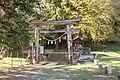 Nishikanasa Shrine 01.jpg
