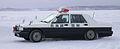 Nissan Cedric YPY31 Patrolcar.JPG