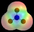 Nitrate-elpot-transparent-3D-balls.png