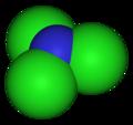 Nitrogen-trichloride-3D-vdW.png