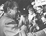 Nixon at Moorhead, 1968.jpg