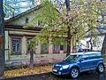 Nizhny Novgorod, Korolenko St., 42.jpg
