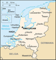 Nl-map-Ro-10-10-10.png
