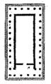 Noções elementares de archeologia fig047.png