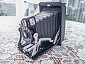 No. 1 Pocket Kodak Junior.jpg