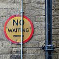 No Waiting (2719727441).jpg