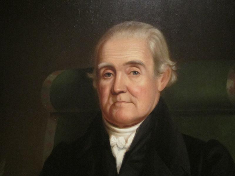 File:Noah Webster pre-1843 IMG 4412.JPG