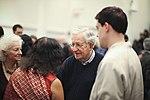 Noam Chomsky (4484285741).jpg