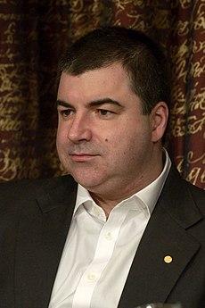 Nobel Prize 2010-Press Conference KVA-DSC 7430.jpg