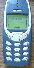 Nokia3310.jpg