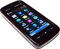 Nokia 5800 XpressMusic 3Q.jpg