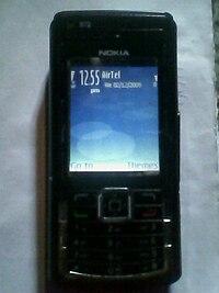 Nokia N72.jpg