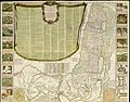 Nolin Map.Jpg