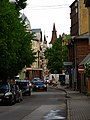 Nometnu iela - panoramio (2).jpg