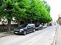 Nometnu iela - panoramio (4).jpg