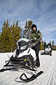 Non-commercially Guided Snowmobile Access Program (88759476-0a7b-4869-8c16-7eb1b4553b1f).jpg
