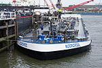 Noordpool, ENI 02326516, Botlekhaven, Port of Rotterdam, pic1.JPG