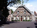 Noordwijkerhout Dorpsringweg 6 01.jpg