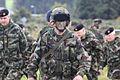 Nordic Battle Group ISTAR Training (5014209533).jpg