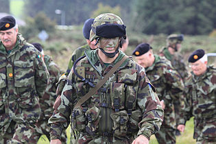 Nordic Battle Group ISTAR Training (5014209533).jpg