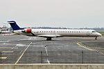 Nordica, ES-ACM, Bombardier CRJ-900LR (26834825667).jpg