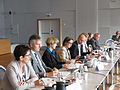 Nordisk ministerkonferanse - Flickr - Landbruks- og matdepartementet.jpg